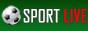 allsport-live.ru:прямые трансляции спортивных соревнований